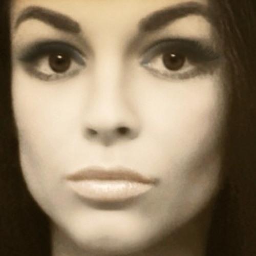 Mary.Jane.Jones's avatar
