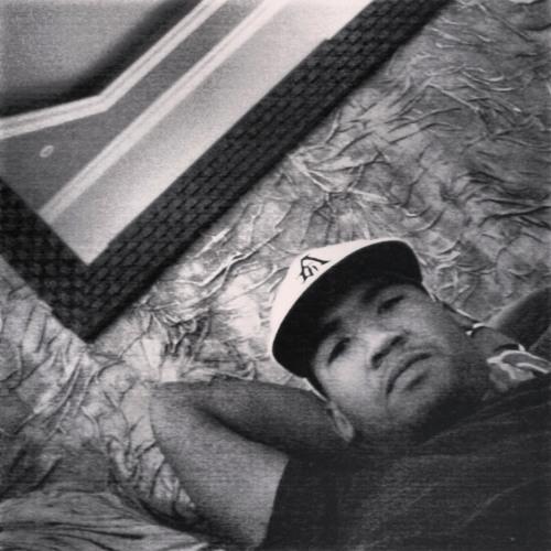 Rayllan Lima's avatar