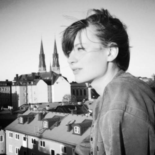 Marta Pettersson's avatar
