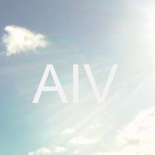 All is Vibration's avatar