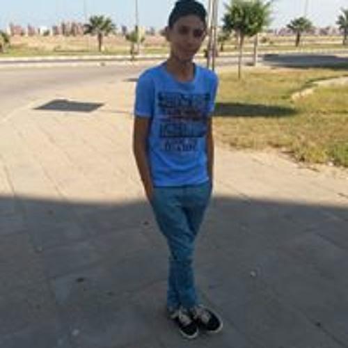 Abdullah Roshdi's avatar