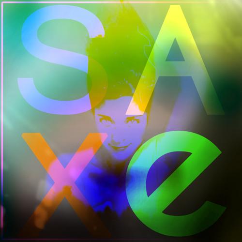 Saxe Gambetta's avatar