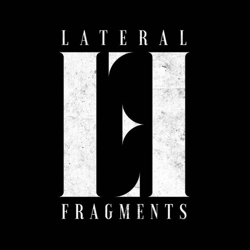 Lateral Fragments's avatar