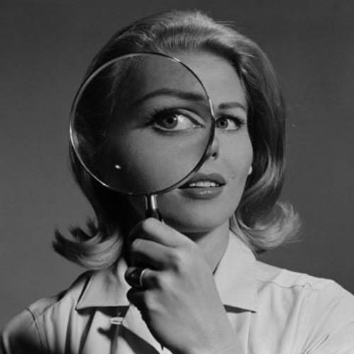 Clara B.'s avatar