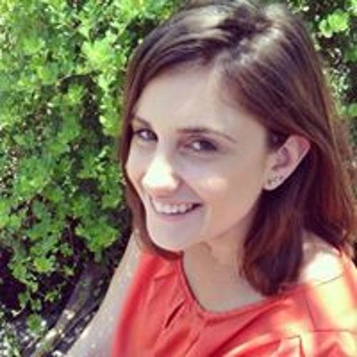 Ilana Sternson's avatar