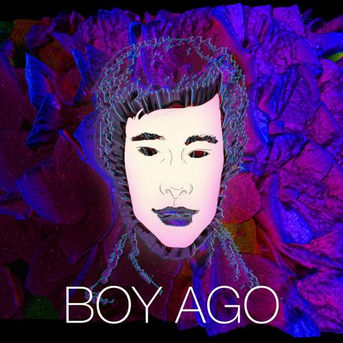 Boy Ago's avatar