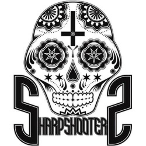 Sharpshooters's avatar