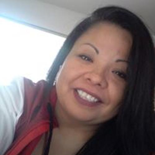 Loretta Rose Nomee Martin's avatar
