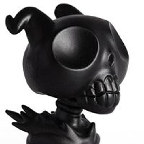 Gordon Emanuel's avatar
