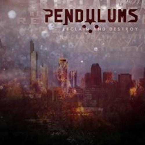 Pendulums's avatar