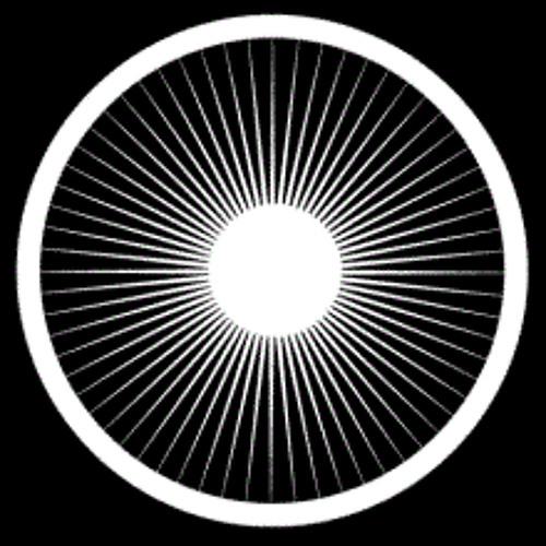 dr_dick's avatar