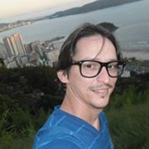 Charlys Sampaio's avatar