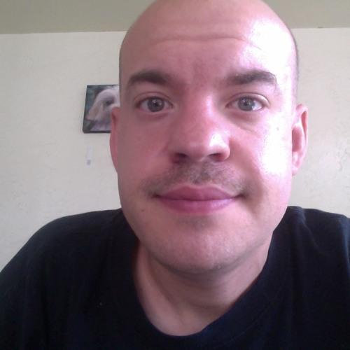 Shawn Dworkin's avatar