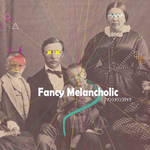 Fancy Melancholic's avatar