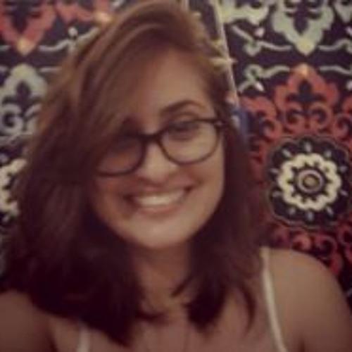 Luana Furtado 5's avatar