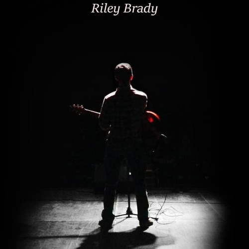 Riley Brady's avatar