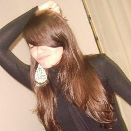 Ana Leonor Polo Petitta's avatar