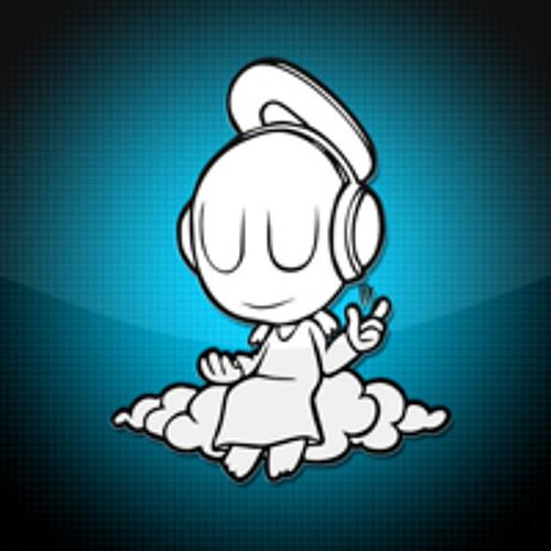 Tavy14's avatar