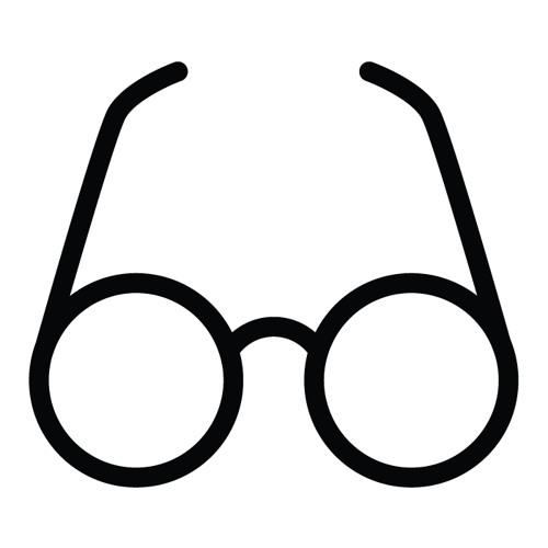 cattheory's avatar