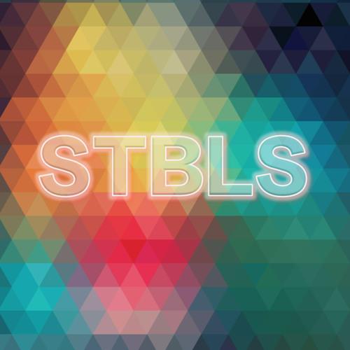 STBLS's avatar