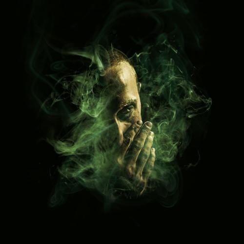 coroners's avatar