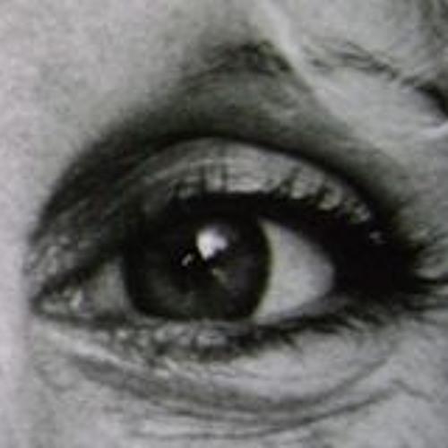 Betty Sainz's avatar