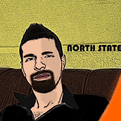 North State's avatar