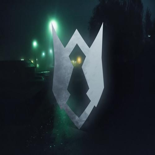 Ornatu's avatar