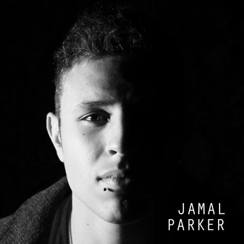 Parker Jamal's avatar