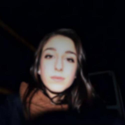 Tina Berna's avatar