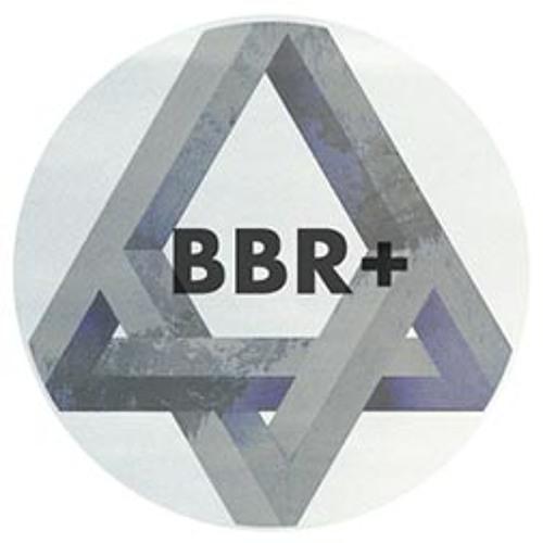 BBR+'s avatar