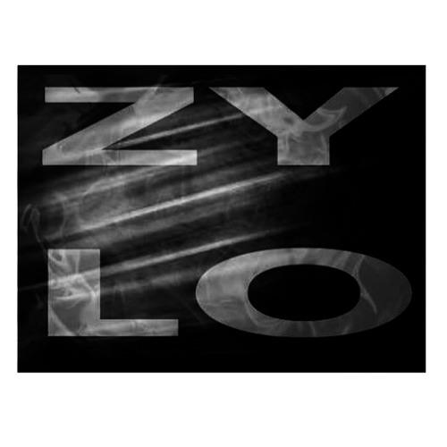 Zylo UK's avatar