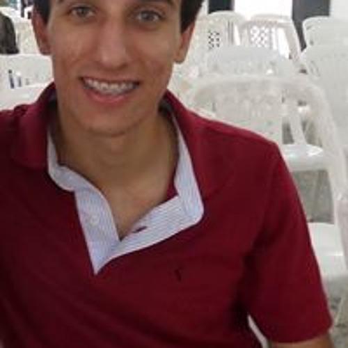 José Pires Junior's avatar