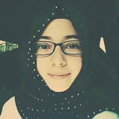 pinnk03's avatar