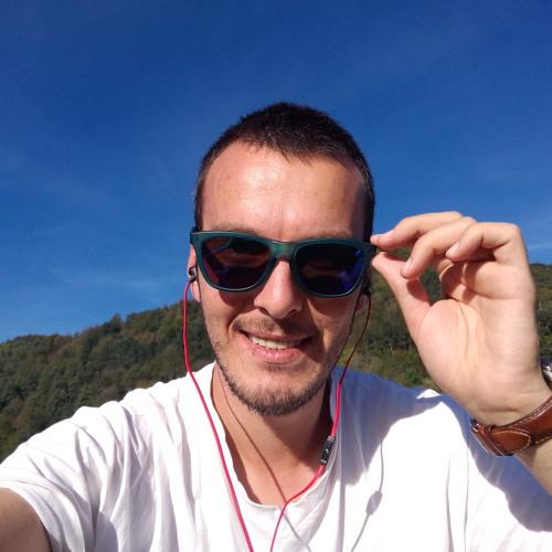 Ivan Gajovic's avatar