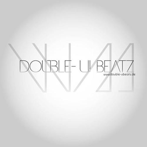 Double-U!Beatz's avatar