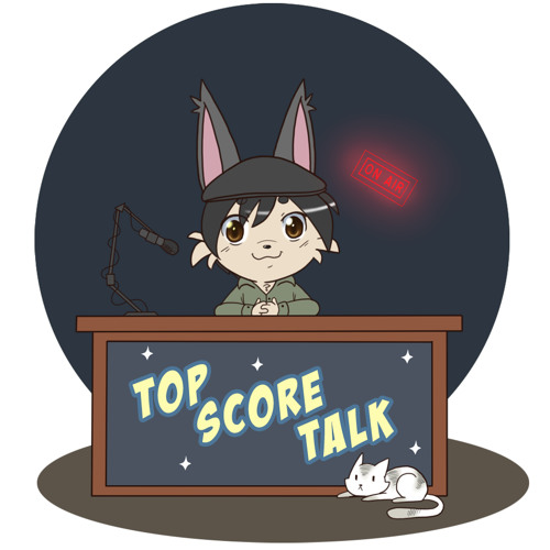 TopScoreTalk's avatar