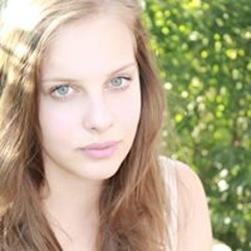 Heike Petzold's avatar