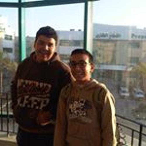 Amr Mohamed 730's avatar