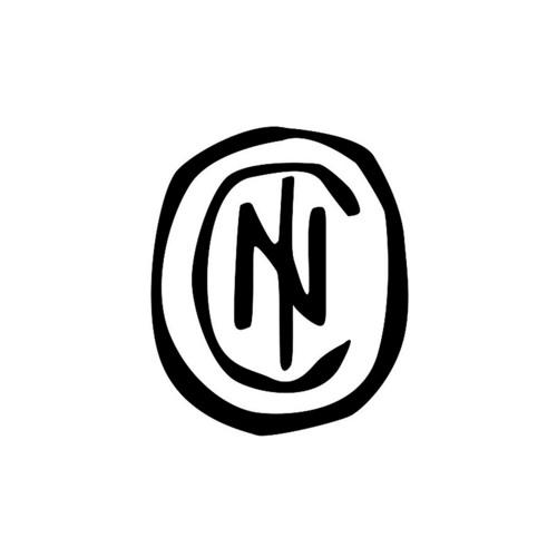 NICO FAZIO's avatar