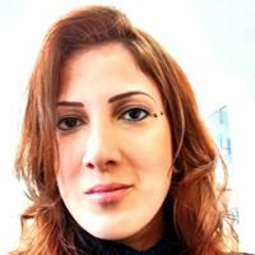 Michelle Ferreira 37's avatar
