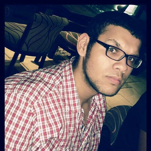David Refaie's avatar