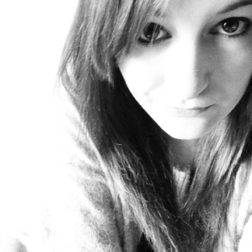 Evie Calaby's avatar