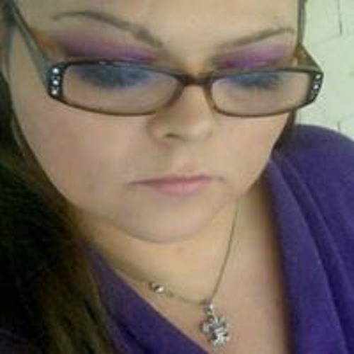 Marie Allen 13's avatar