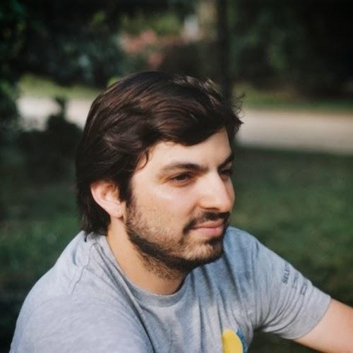 Miguel Colectivo's avatar