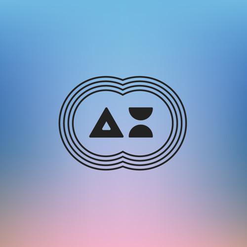 archaichorizon's avatar