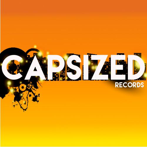 Capsized Records's avatar