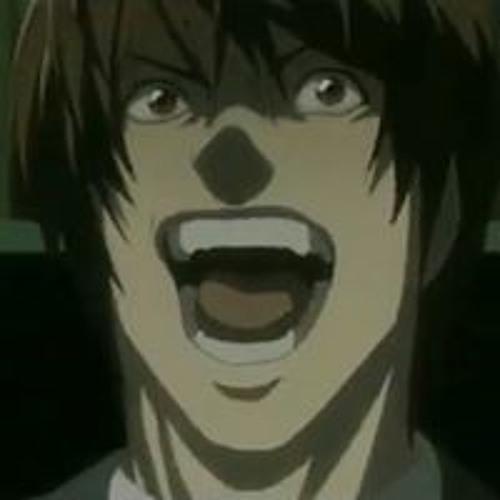 Luis Torres 526's avatar