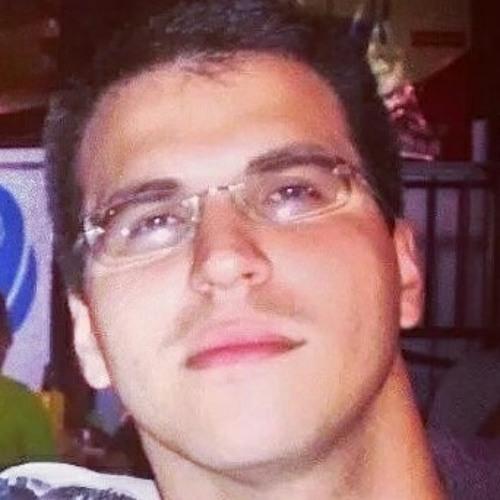 petronio's avatar