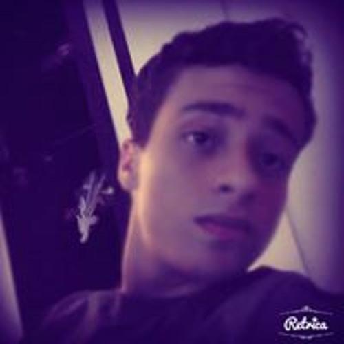 Breno Oliveira 87's avatar